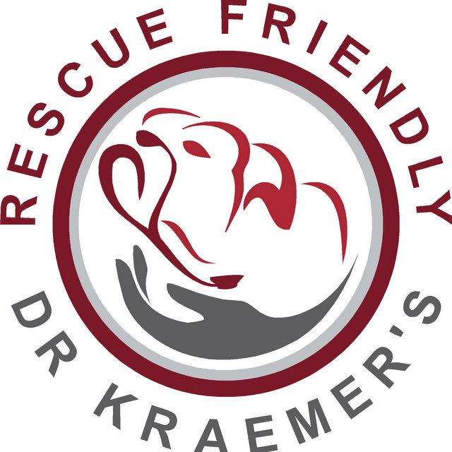 Rescue Friendly Dr. Kraemer